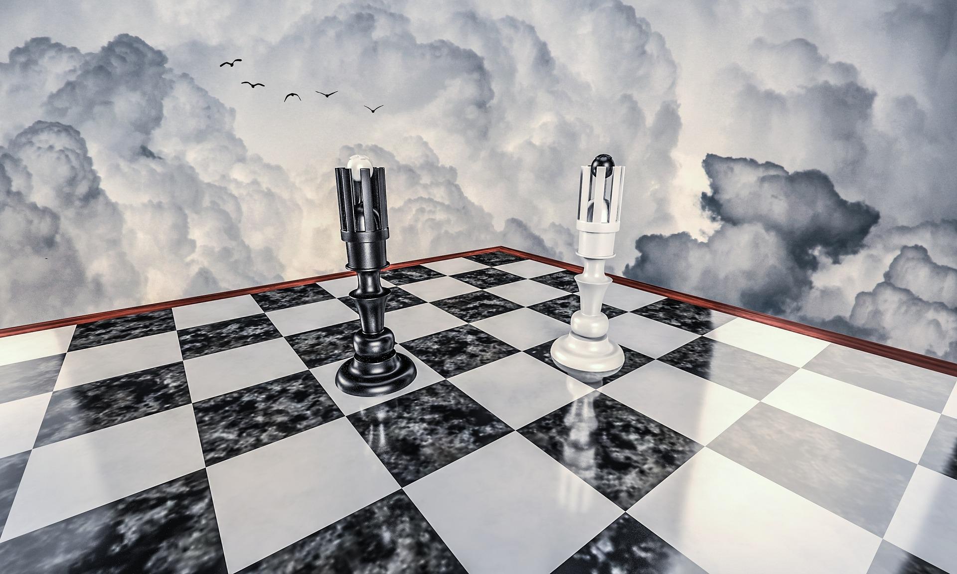 choix automatisme portail