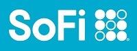SoFi Invest   Investir gratuitement
